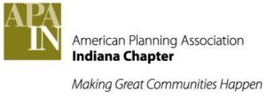 American Planning Association Indiana Chapter